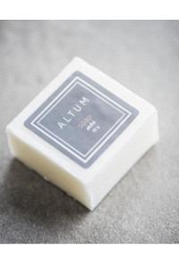 Handseife ALTUM Amber