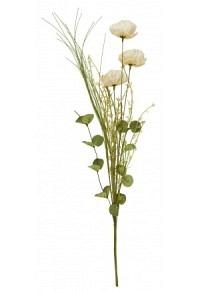 Blume cremetöne